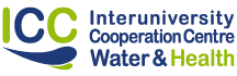 ICC Water & Health