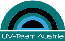 UV-Team Austria